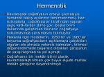 hermenotik2