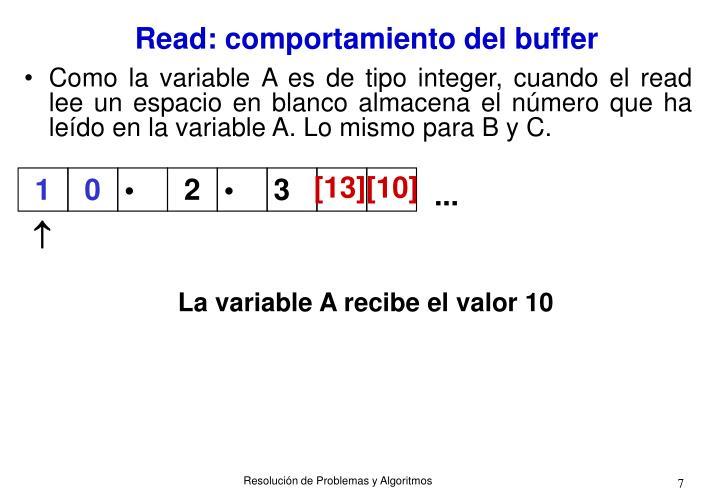 [13][10]