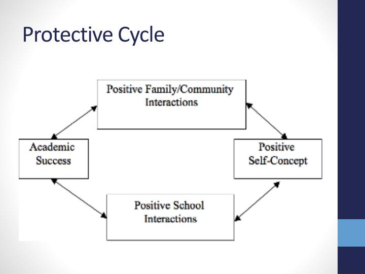 Protective Cycle