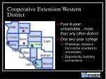 cooperative extension western district1
