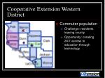 cooperative extension western district2