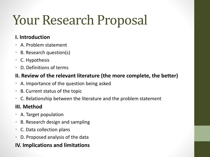 write your own term paper Buy research paper online today it is very difficult to study in higher educational institutions to write a term paper on your own is not an easy task.