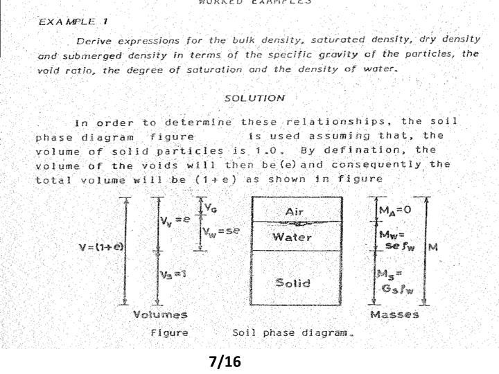 essentials of soil mechanics and foundations pdf mccarthy