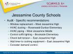 jessamine county schools2