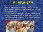 alabanza2