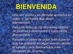 bienvenida1