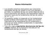 nueva informaci n1