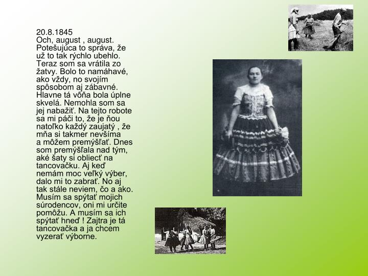 20.8.1845