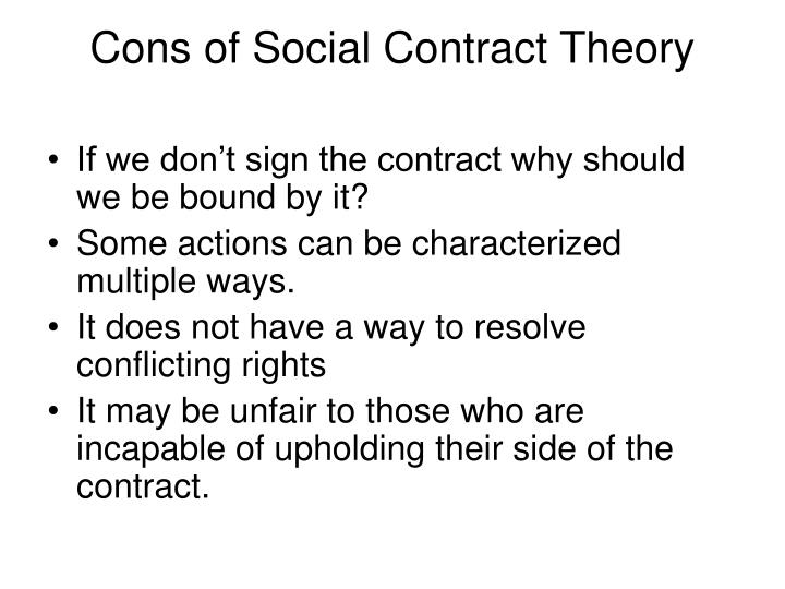 consequentialism and euthanasia Ethics theories- utilitarianism vs deontological ethics there are two major ethics theories that attempt to specify and justify moral rules and principles: utilitarianism and deontological ethics.