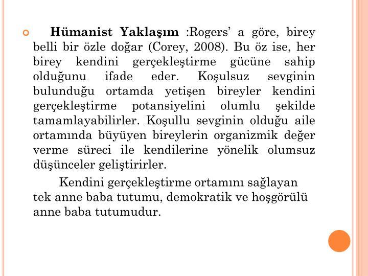 Hmanist Yaklam