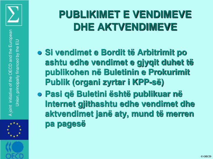PUBLI