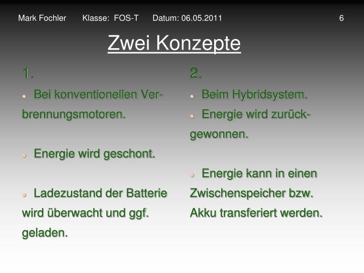Mark Fochler       Klasse:  FOS-T      Datum: 06.05.2011                                                   6