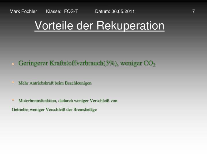 Mark Fochler       Klasse:  FOS-T             Datum: 06.05.2011                                            7