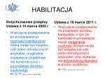 habilitacja2