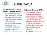 habilitacja4