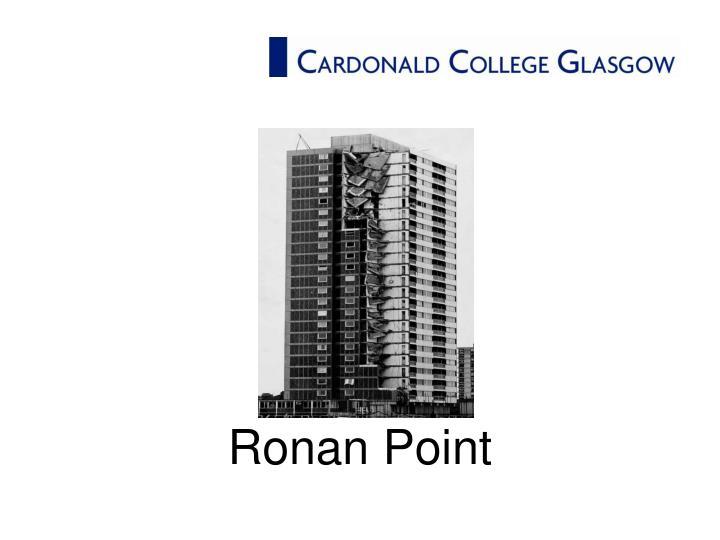 Ronan Point