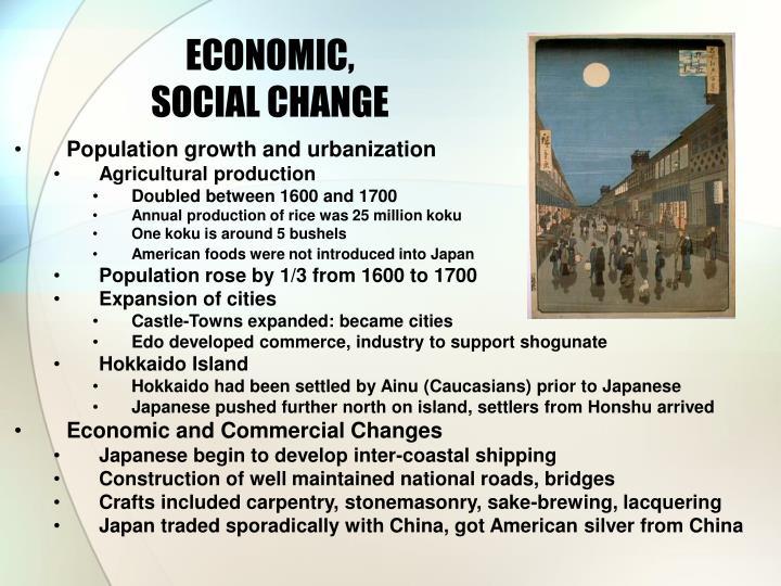 ECONOMIC,