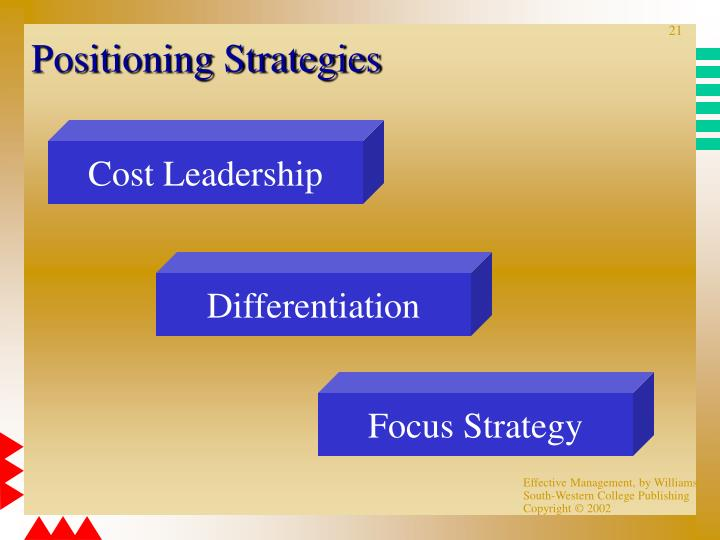 """cost leadership lenovo In carrying out this strategy, lenovo makes use of two interrelated business models, referred to by lenovo executives as their """"transactional"""" and """"relationship"""" business models the transactional model emphasizes sales to retail consumers and small to medium-sized businesses, both directly (through online and physical lenovo."""