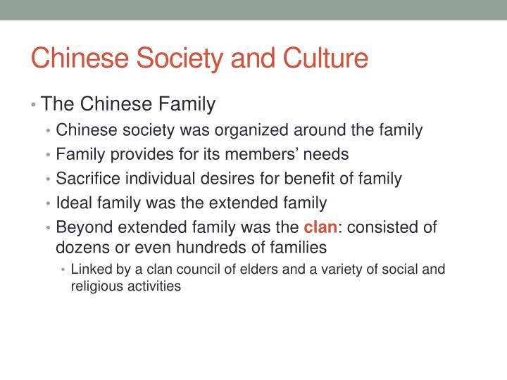 moral values of women in china during the reign of the qing dynasty Politics and morality during the ming-qing dynastic transition (1570-1670) by   study of early-modern chinese men and women's experiences i thank scholars  who  list of late-ming and early-qing reigns ming dynasty  yet the suicide  of the emperor enabled him to fulfill his roles as a responsible ruler and a filial.