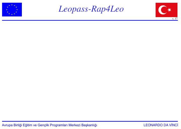 Leopass