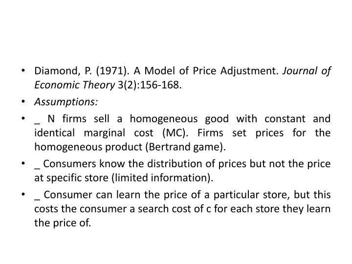 Keynes Theory of Demand for Money (Explained With Diagram)