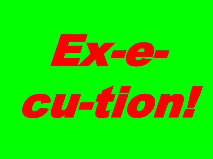 Ex-e-