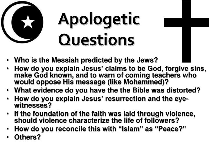 Who is the Messiah predicted by the Jews?