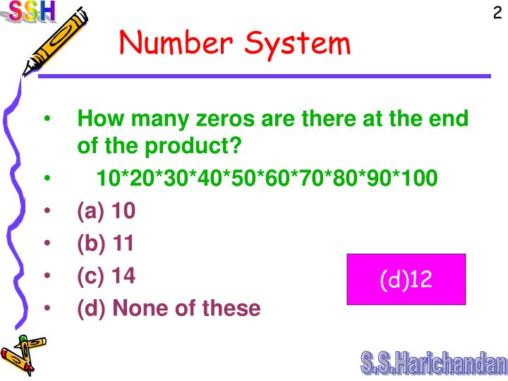 How many zeros are there at the end of the product?