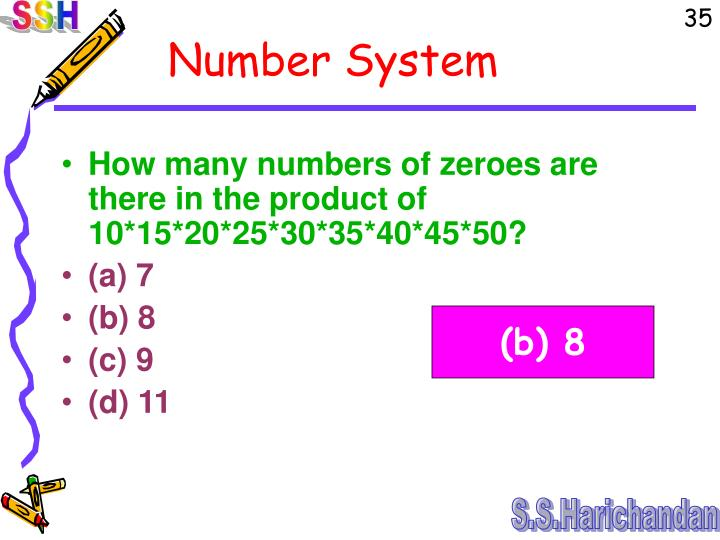 How many numbers of zeroes are there in the product of 10*15*20*25*30*35*40*45*50?