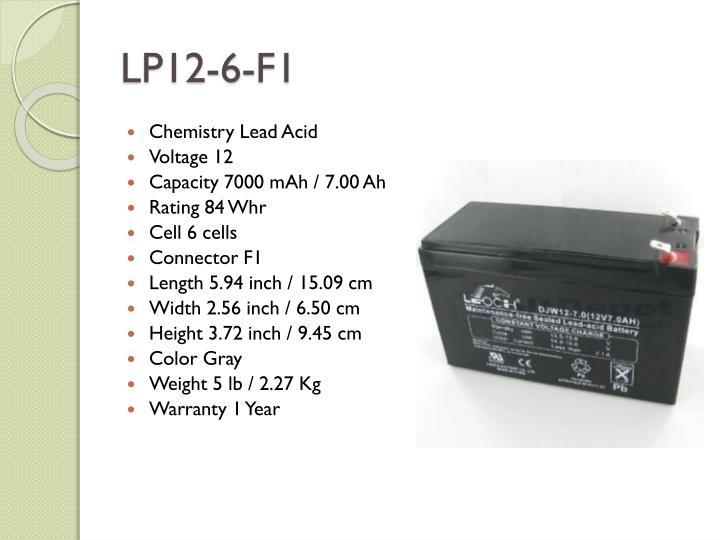 LP12-6-F1