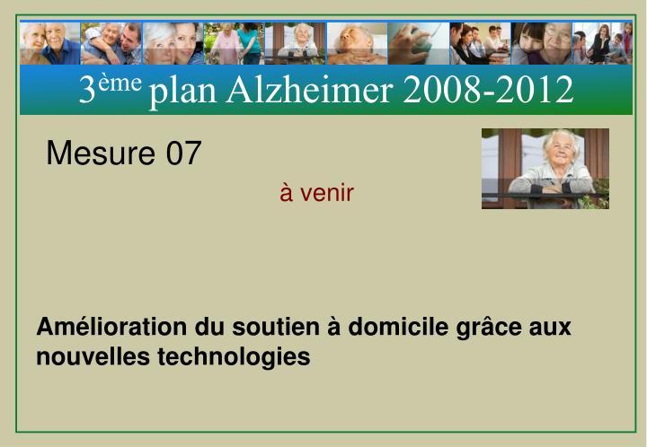 Mesure 07