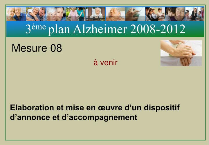 Mesure 08