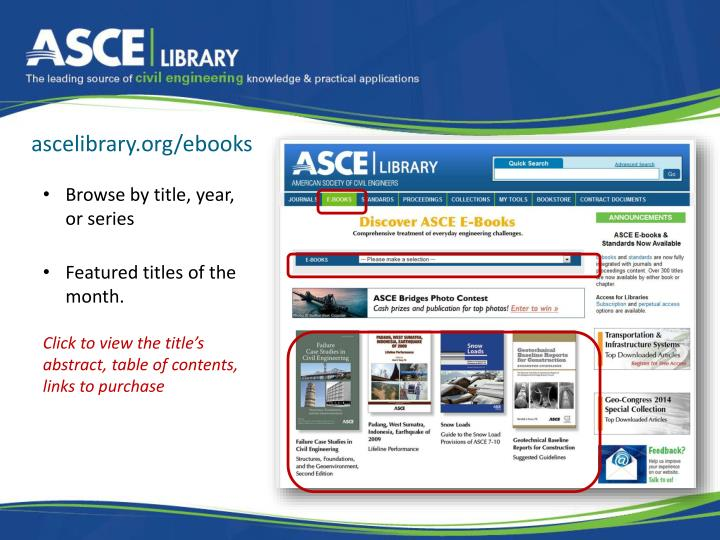 ascelibrary.org/