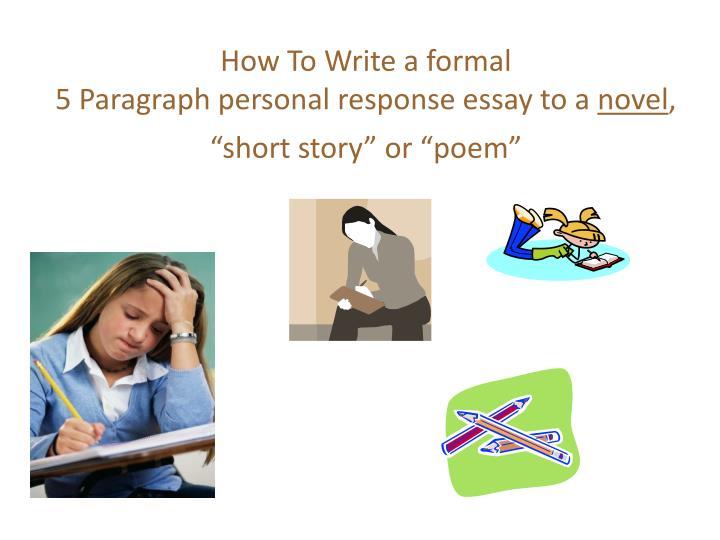 essay on short story to build a fire Essays from bookrags provide great ideas for to build a fire essays and paper topics like essay view this student essay about to build a fire short story to.