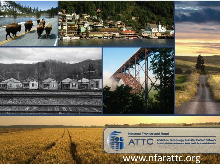 www.nfarattc.org