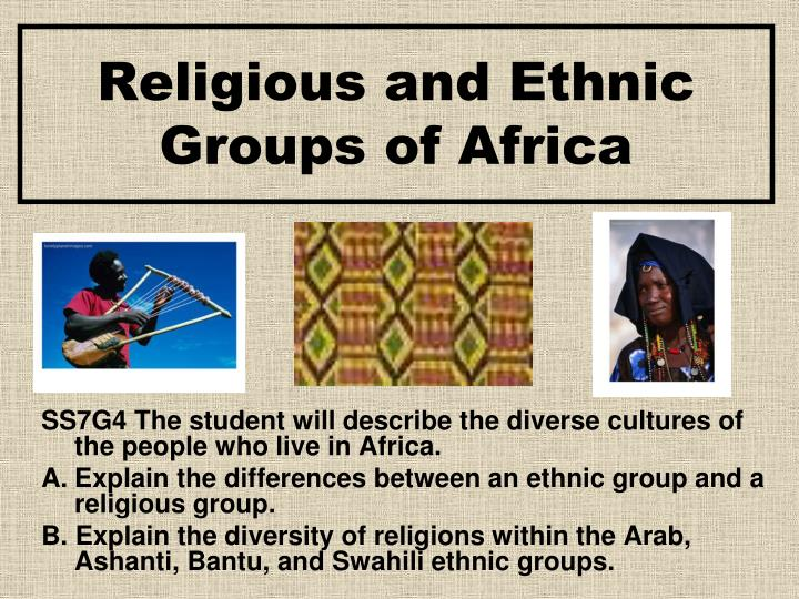 religious and ethnic diversity worksheet To note the ethnic diversity of north africa, southwest asia, and central asia record both similarities and differences among the religious heritage to the israelites, who in ancient times settled canaan, the land shared today by israel and lebanon.