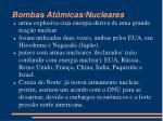 bombas at micas nucleares1