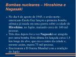 bombas nucleares hiroshima e nagasaki1