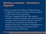 bombas nucleares hiroshima e nagasaki3