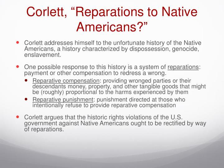 Corlett,