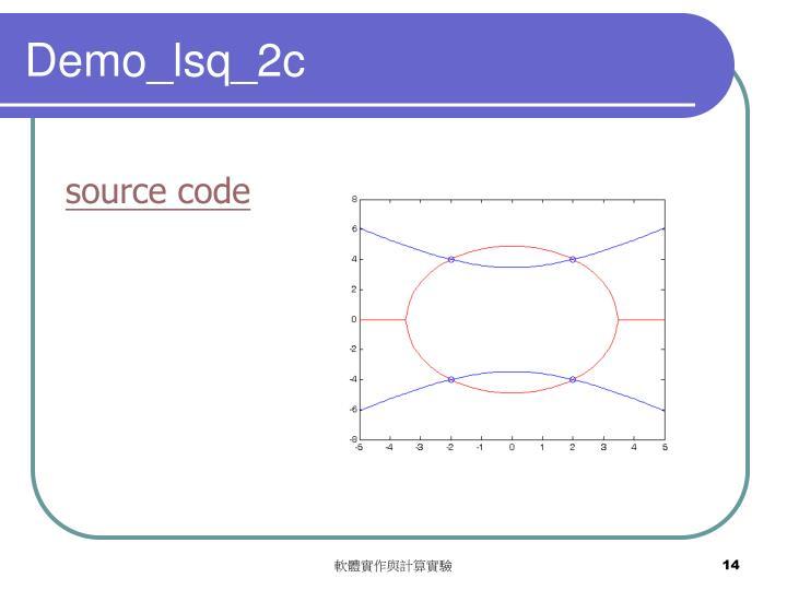 Demo_lsq_2c