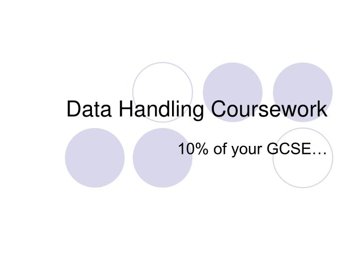 gcse coursework stress The international version of the gcse is the igcse, which can be taken anywhere in the world, and which includes additional options, for example relating to coursework and the language used when gcses are taken by students in secondary education, they can often be combined with other qualifications, such as btecs , the dida , or diplomas.