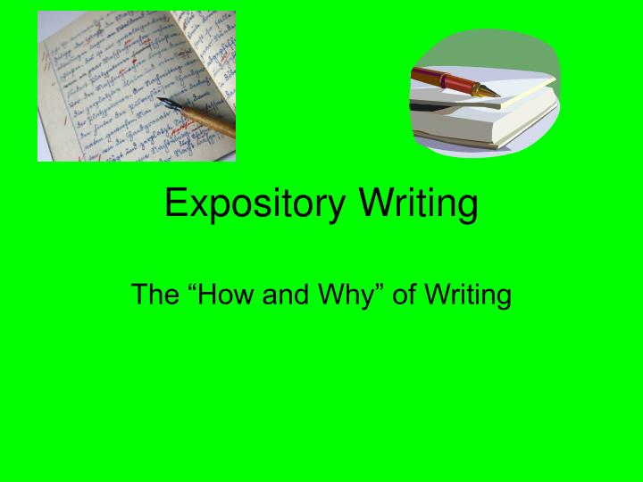 informative essay writing ppt View informative essay presentations online, safely and virus-free many are downloadable learn new and interesting things get ideas for your own presentations.