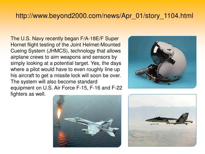 http://www.beyond2000.com/news/Apr_01/story_1104.html