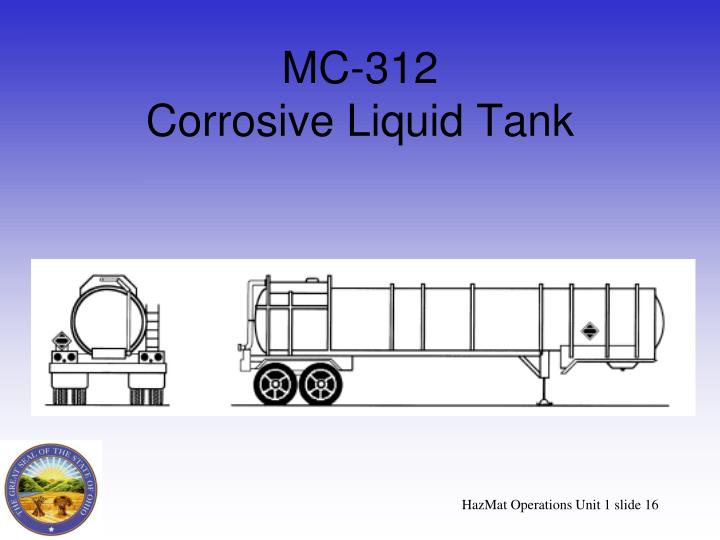 MC-312