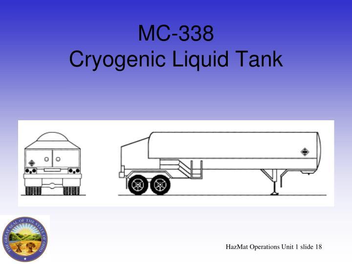 MC-338