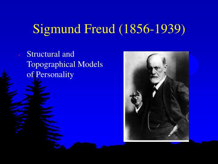frankenstein id ego superego Psychoanalysis was founded by  psychodynamic approach sigmund freud id, ego, superego psychosexual stages defense mechanisms.
