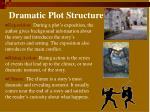 dramatic plot structure1