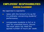 employers responsibilities2
