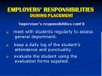 employers responsibilities3